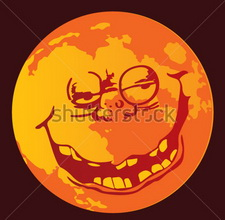stock-vector-moon-face-vector-66444616.jpg