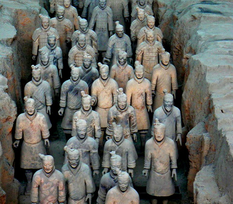 terracotta-warriors-8.jpg