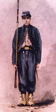 zouave-uniform.jpg