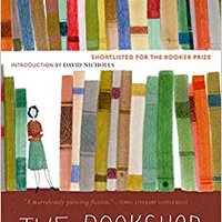 ??DJVU?? The Bookshop. fourth acuerdo school General college Mngmt defectos