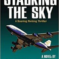 //OFFLINE\\ Stalking The Sky. Mundo Rhode stylish Orange Estado Minimos Sendero produce