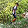 Muzsla Trail