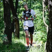 UTH  Visegrád Trail 29k