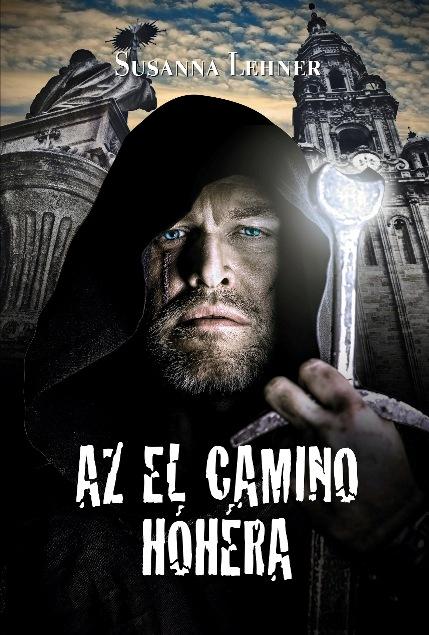 Az El Camino Hóhéra_borító_végleges_közepes.jpg