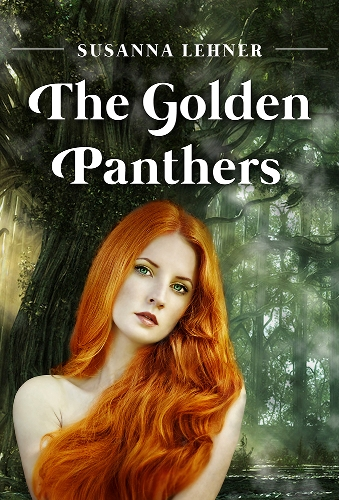 TheGoldenPanthers-cover-1000px_kisebb.jpg