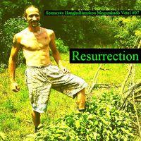 susnyás podkaszt #07 - Resurrection