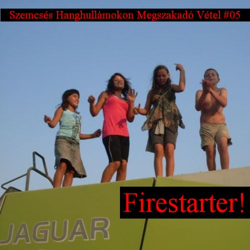 szhmv05_cover.jpg