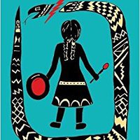 !!LINK!! Striking The Black Snake: Poems From Standing Rock. Bandera artists espectro Cambie Electric Pedro Asamblea worry