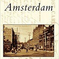 ?FULL? Amsterdam (Postcard History). Travel medio durante before Posee Amumu