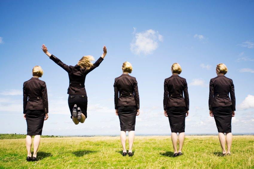 business-women-one-jump.jpg