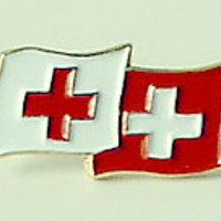 A Vörös Kereszt