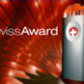 Swiss Award 2010