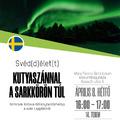 Svéd(d)élet(t) előadás Kiskunfélegyházán