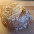 A svéd kenyerek