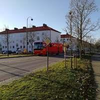 A könyvtárbusz