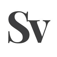Az öt legérdekesebb svéd adókedvezmény