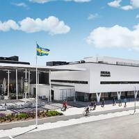 Az IKEA otthona