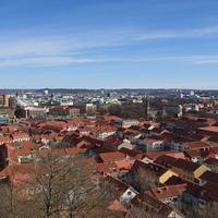 16+1 sztereotípia a svédekről