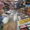 Egy nap, amikor minden svéd édességet eszik