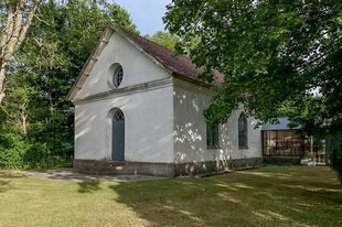 Templomból otthon