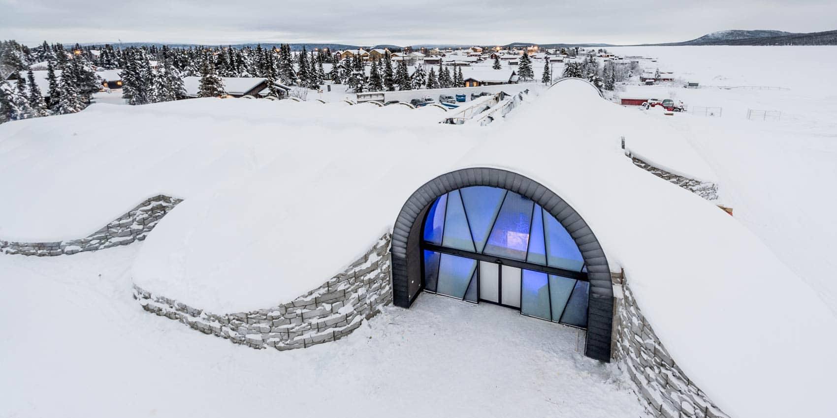 icehotel365_akliger.jpg
