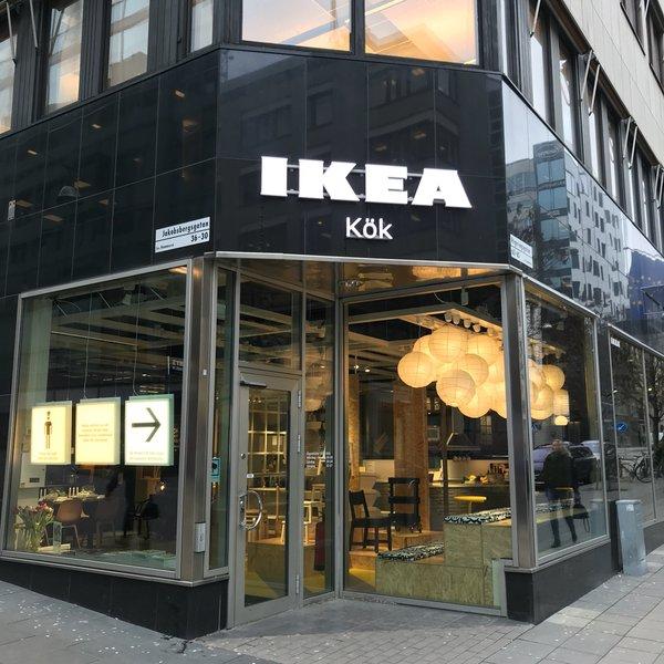 ikea-kok-stockholm-ikea-klara-storstockholm-3847133-ps8l9wrnpvs-h2iqfuglto-15.jpg