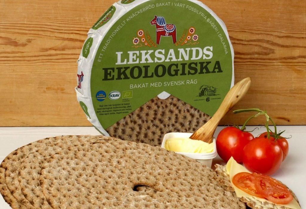leksands_ekologiska_630x430-1024x698.jpg
