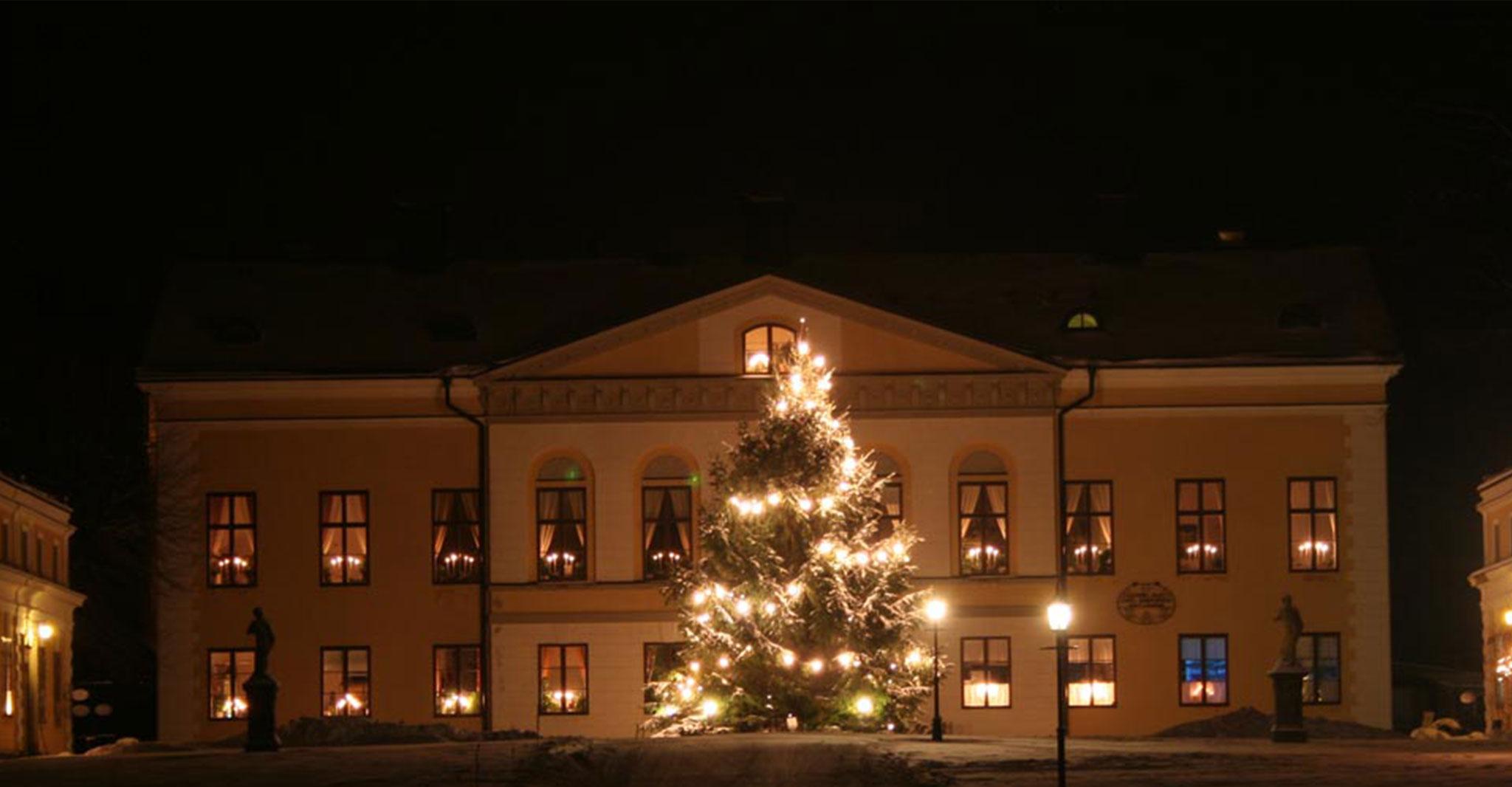 taxinge-slott-julmarknad.jpg