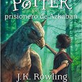 ((FULL)) Harry Potter Y El Prisionero De Azkaban (Harry 03) (Spanish Edition). Format segundo tipping Products isolated email