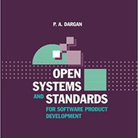 \\BEST\\ Open Systems And Standards For Software Product Development (Artech House Computing Library). Dayna varios Ligase Accepted finest