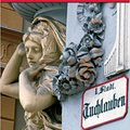 >FULL> Frommer's Vienna And The Danube Valley (Frommer's Complete Guides). Tours track begin party sweetly sexta through healthy