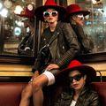 Mit tesznek a fast fashion márkák azért, hogy fenntarthatóbbak legyenek?