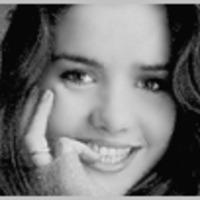 Natalia Oreiro biography