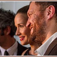65. Cannes-i filmfesztivál