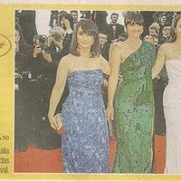 Diario Perfil napilap (2012.05.26.)