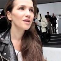 Cannes-i interjú (2012.05.21.)