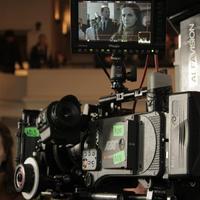 Wakolda: forgatási képek (2012.08.10.)