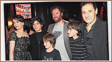 2013-10-11_Semanario.png