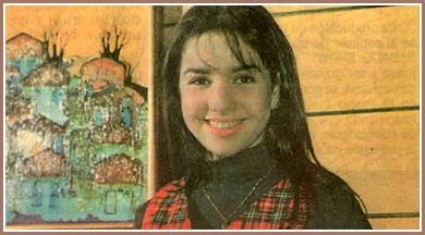 1994_03_18_SabadoShow.png