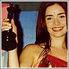 Award_1998-MartinFierro-MunecaBrava.png
