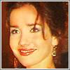 Award_1998-MartinFierro-RicosyFamosos.png