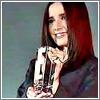 Award_1999-E Entertainment-Celebrityoftheyear.png