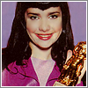 Award_2000-OTTO-CsehKöztársaság.png