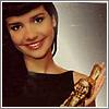 Award_2000-OTTO-Lengyelország.png