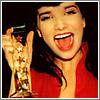 Award_2000-Story.png