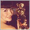 Award_2000-VIVA.png