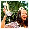 Award_2001-ReinaDelFestival.png