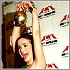 Award_2001-sHIT.png