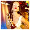 Award_2006-MartinFierro.png