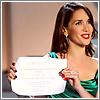 Award_2009-MenciónEspecial.png